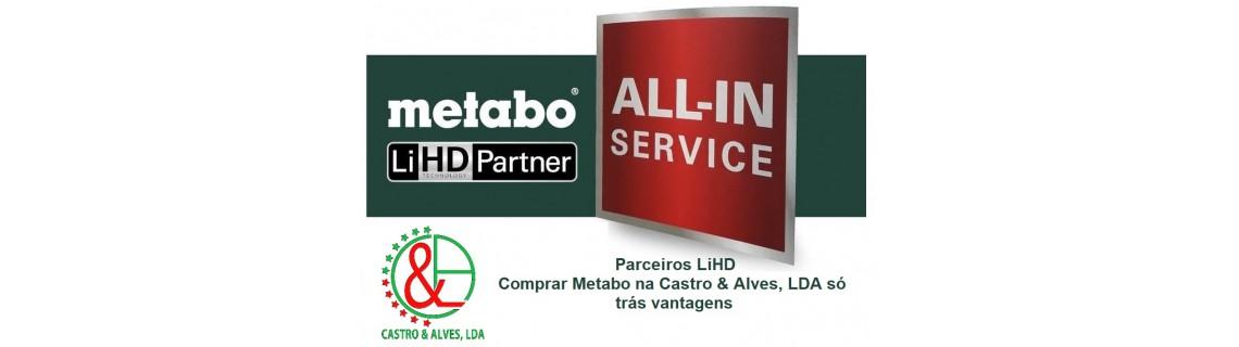 LiHD Partner