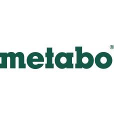 Ferramentas Electricas - Metabo