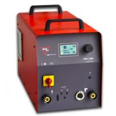 AS Bolte + Scholer - Máquina Inverter Soldar Pernos/Conectores PRO-I 1300
