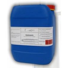 C&AInox - Passivante
