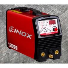 C&AInox - TP 203