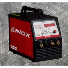C&AInox - TP 253