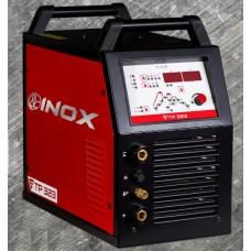 C&AInox - TP 323