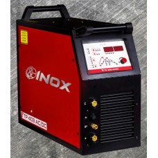 C&AInox - TP 403 AC/DC