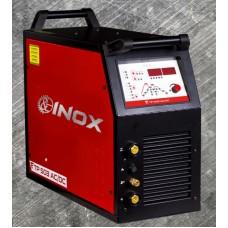 C&AInox - TP 503 AC/DC