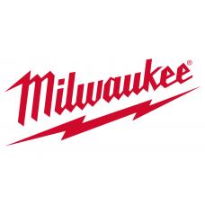 Ferramentas Electricas - Milwaukee