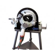 Orbitec - Máquina de corte Orbital ORS 115