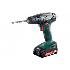 Metabo - Berbequim BS 18
