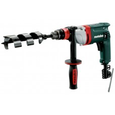 Metabo - Berbequim BE 75 QUICK