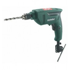 Metabo - Berbequim BE 561